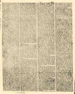 Courier, May 07, 1806, p. 2