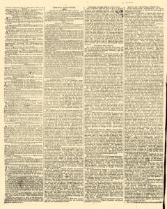 Courier, May 09, 1806, Page 2