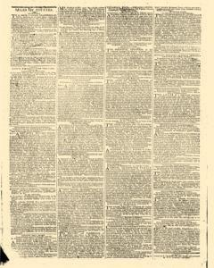 Courier, May 14, 1806, Page 4