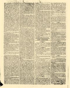 Courier, May 15, 1806, Page 4