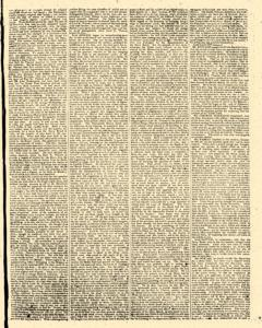 Courier, May 15, 1806, Page 3