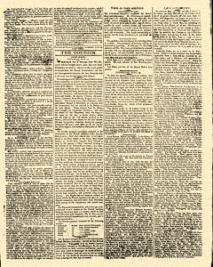 Courier, May 17, 1806, Page 3