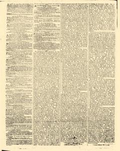 Courier, May 27, 1806, Page 2