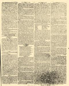 Courier, May 27, 1806, Page 3
