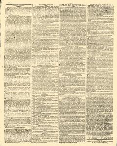 Courier, May 28, 1806, Page 4