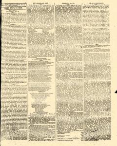 Courier, May 28, 1806, Page 3