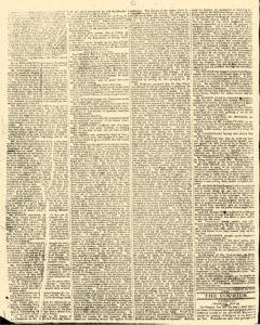 Courier, May 29, 1806, Page 2