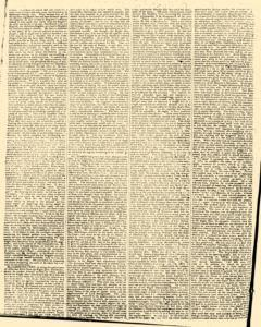 Courier, May 31, 1806, Page 2