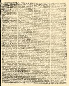 Courier, May 31, 1806, Page 3
