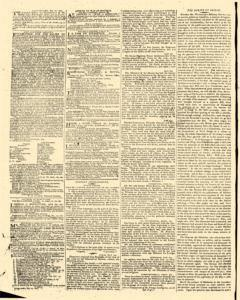 Courier, June 02, 1806, Page 2