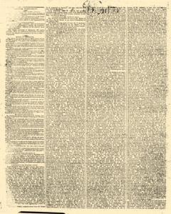 Courier, June 03, 1806, Page 2
