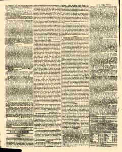 Courier, June 03, 1806, Page 4