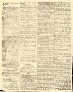 Courier, June 04, 1806, Page 2