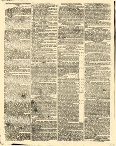 Courier, June 04, 1806, Page 4