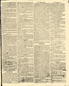 Courier, June 04, 1806, Page 3