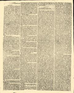 Courier, June 07, 1806, Page 2