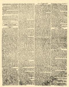 Courier, June 07, 1806, Page 4