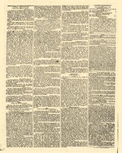 Courier, June 12, 1806, Page 4