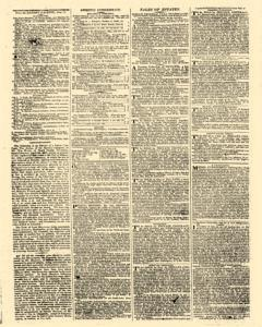 Courier, June 19, 1806, Page 2