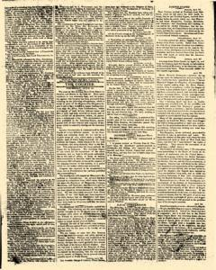 Courier, June 19, 1806, Page 4
