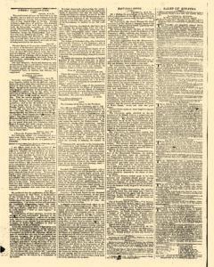 Courier, June 20, 1806, Page 4