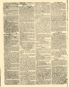 Courier, June 20, 1806, Page 3