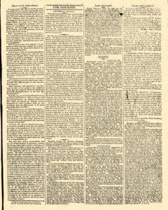 Courier, June 21, 1806, Page 3