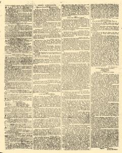 Courier, June 23, 1806, Page 2