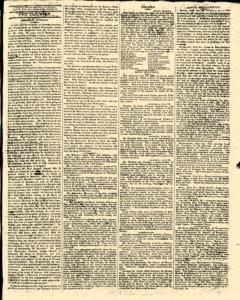 Courier, June 23, 1806, Page 3