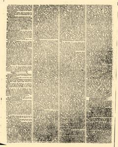 Courier, June 25, 1806, Page 2