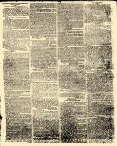 Courier, June 25, 1806, Page 4