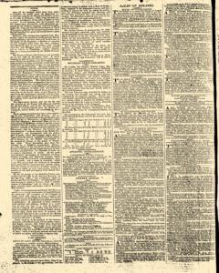 Courier, June 26, 1806, Page 4