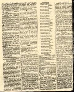 Courier, June 26, 1806, Page 3