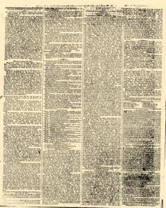 Courier, June 30, 1806, Page 4