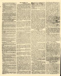 Courier, July 01, 1806, Page 2