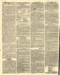 Courier, July 01, 1806, Page 4