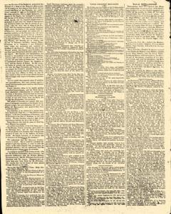 Courier, July 01, 1806, Page 3