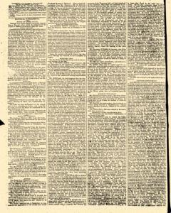 Courier, July 03, 1806, Page 2