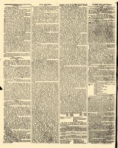Courier, July 03, 1806, Page 4