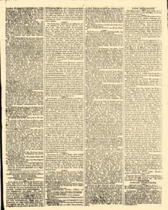 Courier, July 03, 1806, Page 3