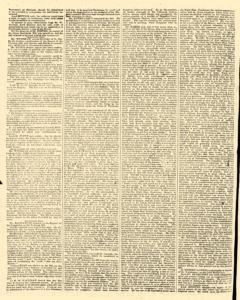 Courier, July 04, 1806, Page 2