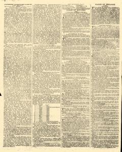 Courier, July 04, 1806, Page 4