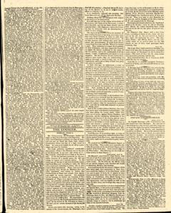 Courier, July 04, 1806, Page 3