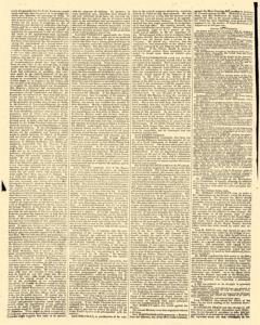 Courier, July 09, 1806, Page 2