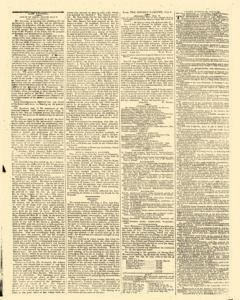 Courier, July 09, 1806, Page 4
