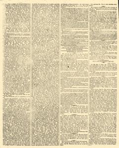 Courier, July 09, 1806, Page 3