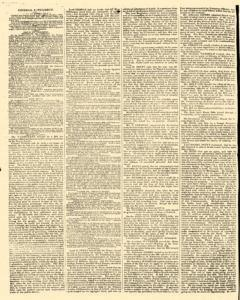 Courier, July 10, 1806, Page 2