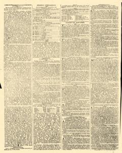 Courier, July 10, 1806, Page 4
