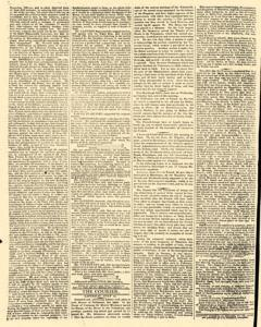 Courier, July 12, 1806, Page 4