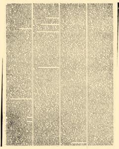Courier, July 12, 1806, Page 3